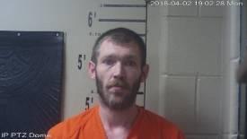 Drug cases sent to grand jury | Ledger Independent – Maysville Online