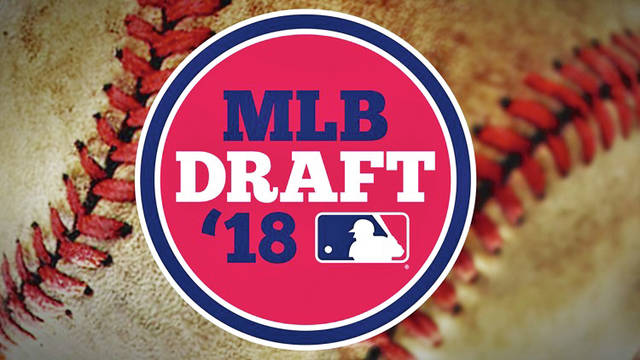 898423d23e31eb Bluegrass breaks through in MLB Draft | Ledger Independent – Maysville  Online