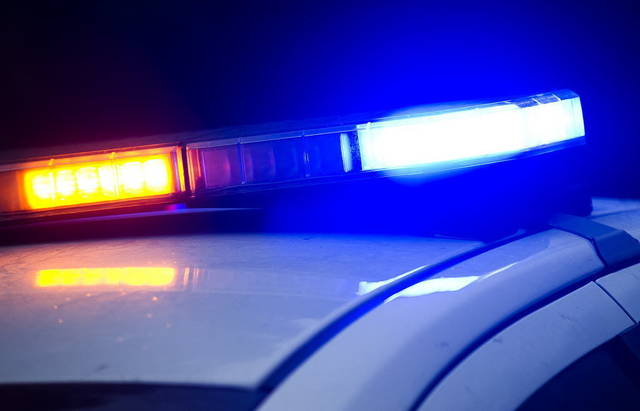 One dead in Brown County crash | Ledger Independent
