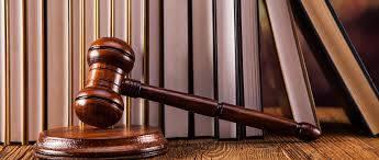 Five charged in drug bust | Ledger Independent – Maysville Online