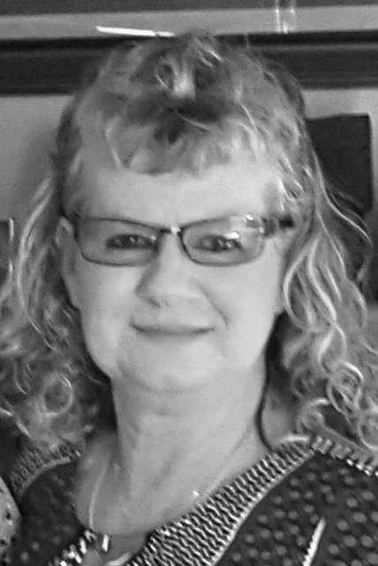 Twilight Vision White Speck That >> Mrs Garrison Ledger Independent Maysville Online