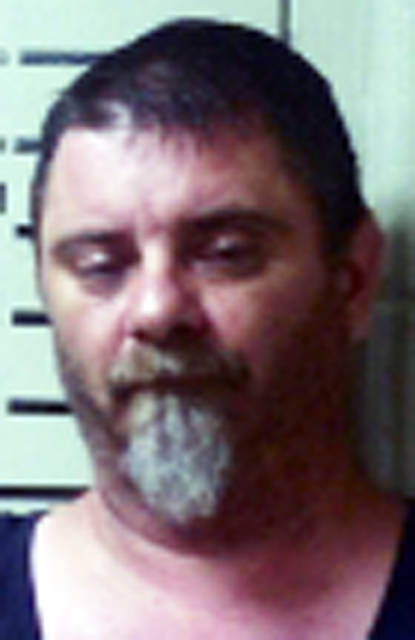 One indicted in Bracken County | Ledger Independent – Maysville Online