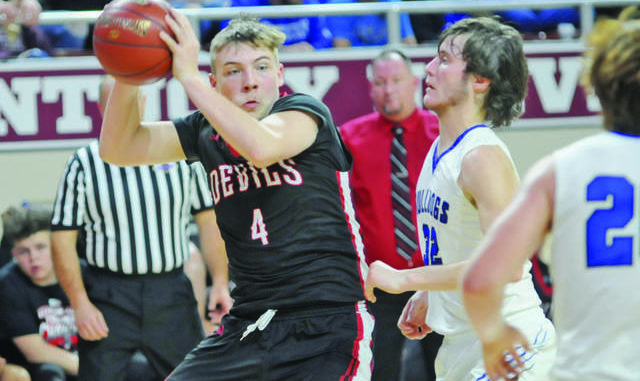 Boys Coverage Area Stats Leaders | Ledger Independent – Maysville Online