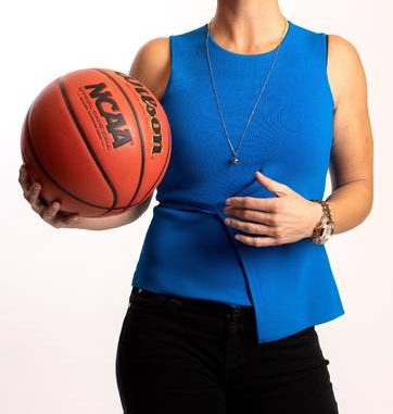 7c970613e ESPN's Weisbrod on Duke, Kentucky, Maci Morris | Ledger Independent ...
