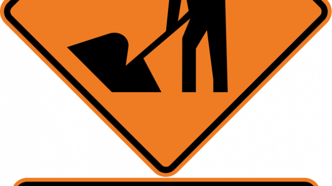 Rehab project on Fleming County bridge starts this month | Ledger