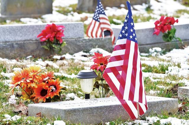 New Rules Mean Safer Better Cemetery Ledger Independent