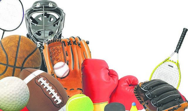 Sports Calendar | Ledger Independent – Maysville Online