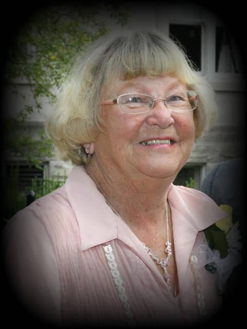 MRS  JONES | Ledger Independent – Maysville Online