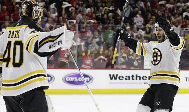 f55e65419dd NHL Playoff Glance | Ledger Independent – Maysville Online