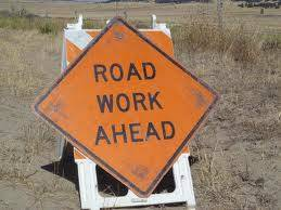 Bracken County receives road aid