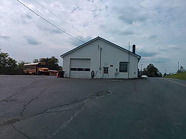 Fisher funeral home danville ohio