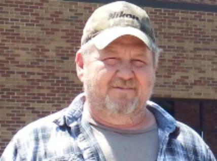 MR  REESE   Ledger Independent – Maysville Online