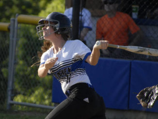 Bracken bats by Augusta in 39th District semifinal