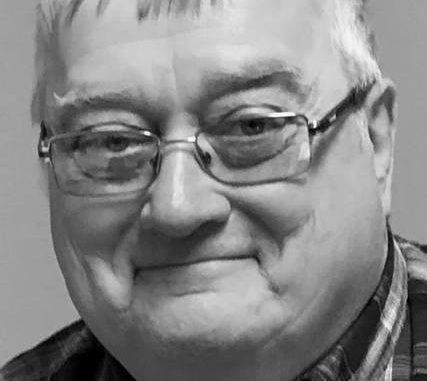 70b255aa My Dad — he always had my vote | Ledger Independent – Maysville Online