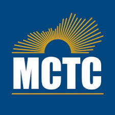 MCTC receives Summer Youth Grant