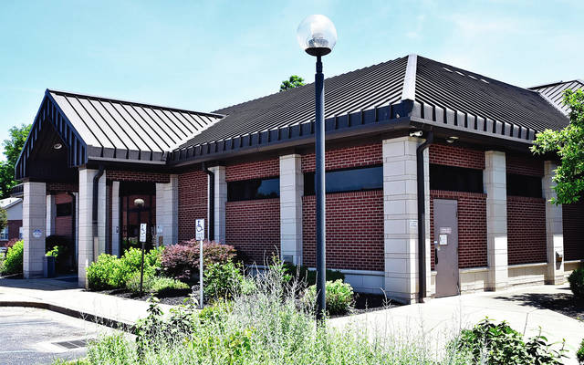 MCPL to reopen Monday