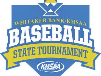 fdb6cdb60 State baseball tournament starts with quarterfinals Wednesday