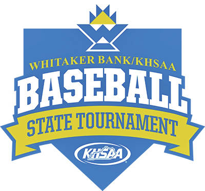 State baseball tournament starts with quarterfinals Wednesday