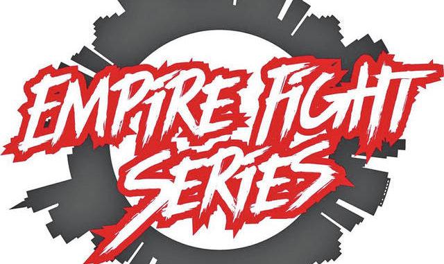 san francisco 39c47 9ff42 Starting an MMA Empire   Ledger Independent – Maysville Online