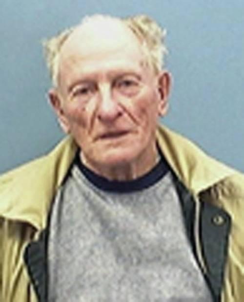 Car in river linked to missing man   Ledger Independent – Maysville