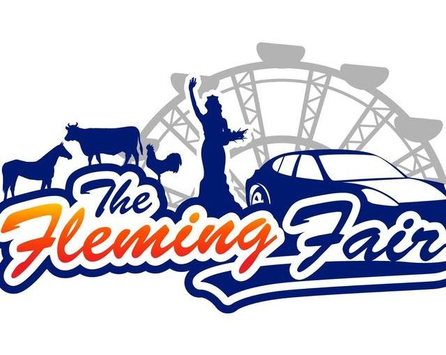 Fleming County Fair is July 6