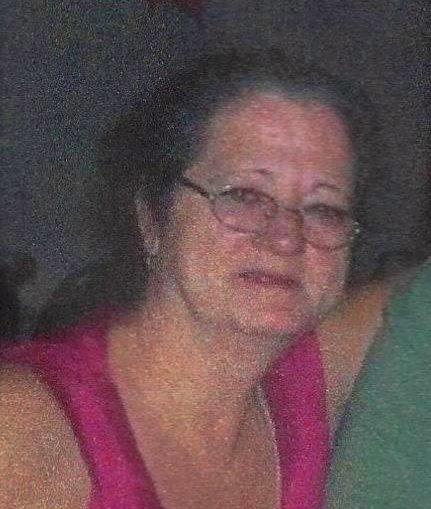 MS. WATSON