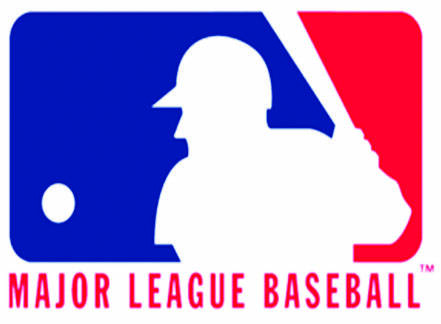 e1578627c 2019 MLB All-Star Starters | Ledger Independent – Maysville Online