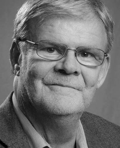 Remembering Bob Weston, a true 'Old School' character