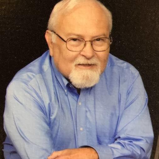 MR. CLEVENGER