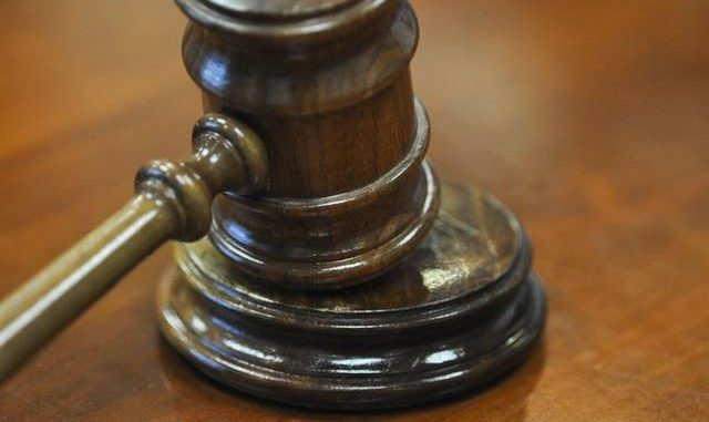 Three indicted in Fleming County | Ledger Independent – Maysville Online