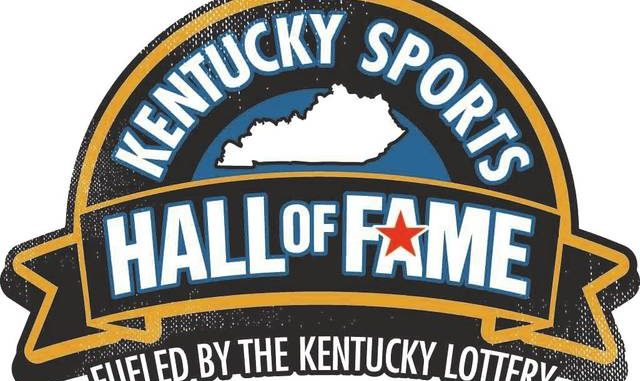4b209c0b6cbbc Six selected to Kentucky Sports Hall of Fame | Ledger Independent ...