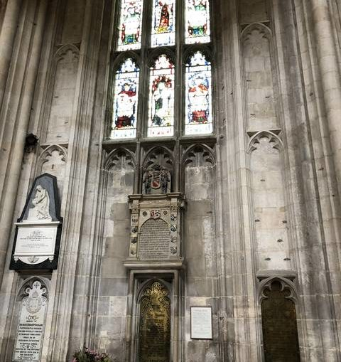 Iglesia ni cristo and hookup daan debate full third