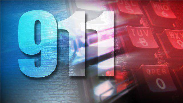 Emergency dispatch levy facing vote in Adams County
