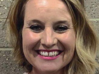 New principal hired at RULH elementary
