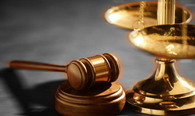 Drug charges dominate grand jury indictments | Ledger