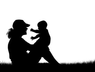 Project supports addicted mothers