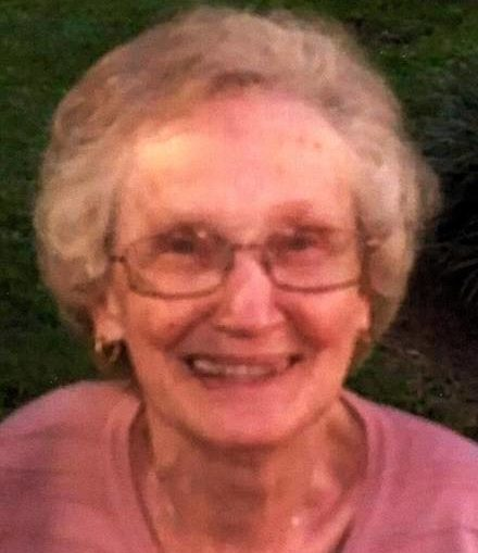 MS  GULLEY | Ledger Independent – Maysville Online