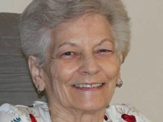 Category: Obituaries | Ledger Independent – Maysville Online