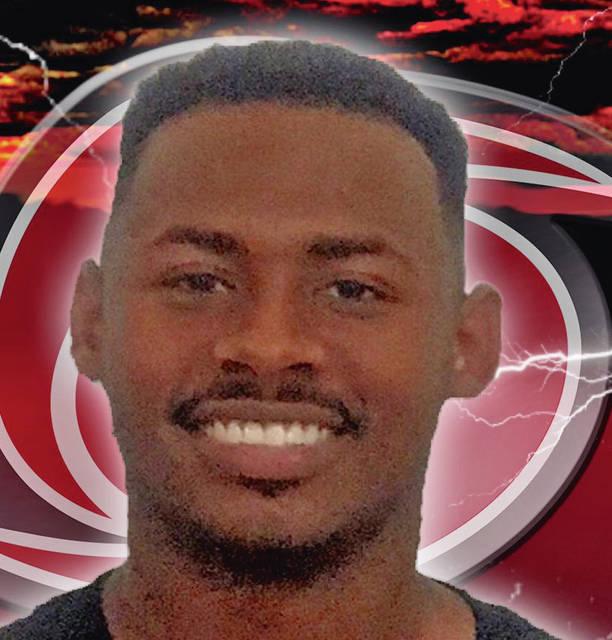 Sports on TV   Ledger Independent – Maysville Online