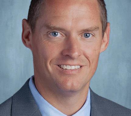 Meet Maysville's Young Professionals: Seth Faulkner | Ledger