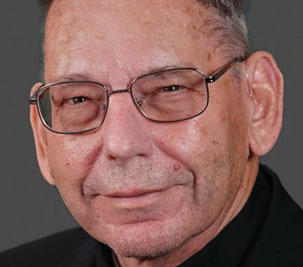 Priest recalled from Lewis County amid allegations   Ledger