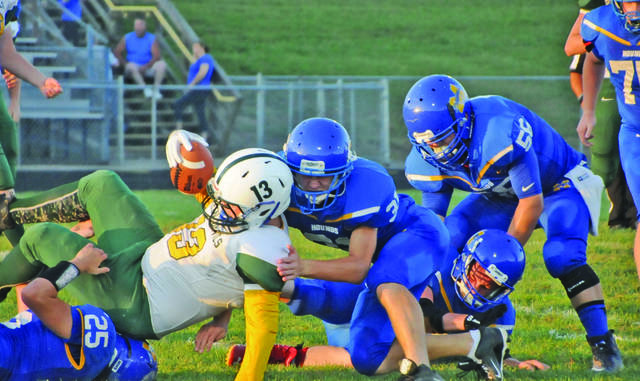 Greyhounds getting chance to play local