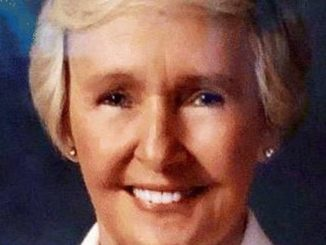 Category: Obituaries   Ledger Independent – Maysville Online