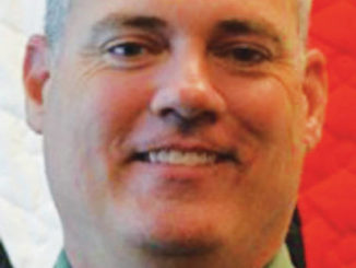 Massey chosen as RCS principal