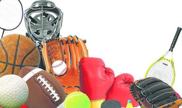 Sports Calendar | Ledger Independent – Maysville Online
