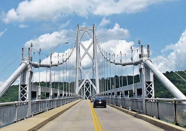 KYTC awards contract for Simon Kenton bridge repair