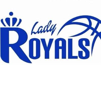 Lady Royals Showcase set for Friday-Saturday