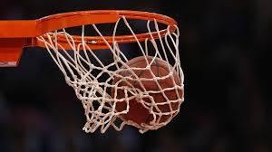 Kentucky AP Prep Basketball Polls