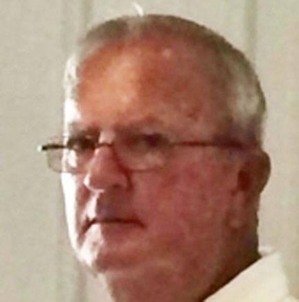 MR. RAWLINGS