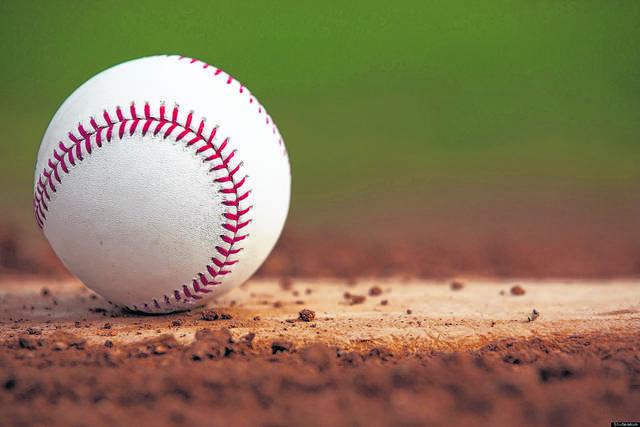 https://s25849.pcdn.co/wp-content/uploads/2020/05/125044563_web1_BaseballImage.jpg
